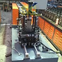 C channel stud forming machine C50